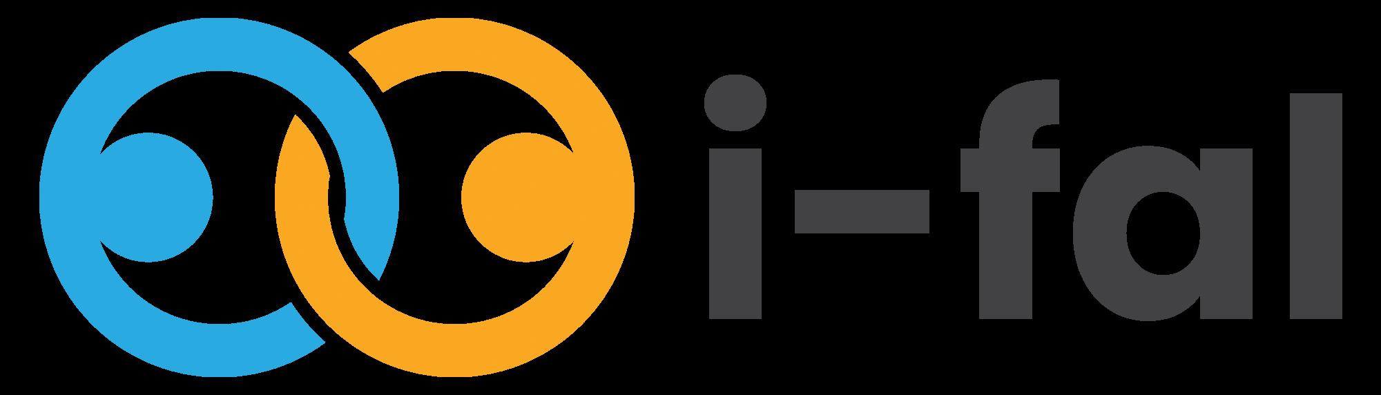 i-fal